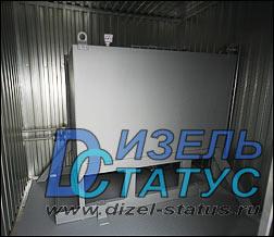 ��� 2000�